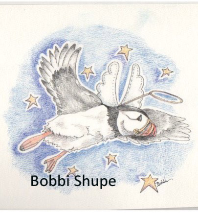 Bobbi Shupe Art Example 2