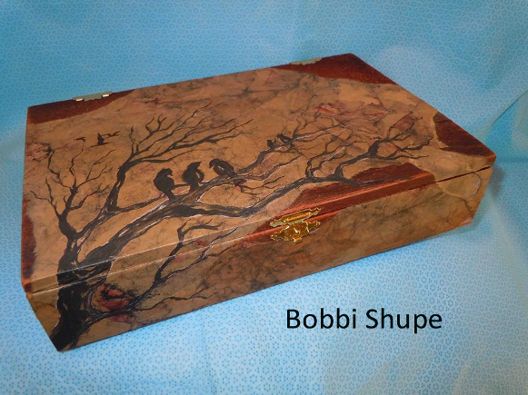 Bobbi Shupe Art Example 3